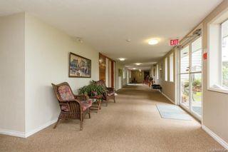 Photo 4: 413 1490 Garnet Rd in : SE Cedar Hill Condo for sale (Saanich East)  : MLS®# 869754