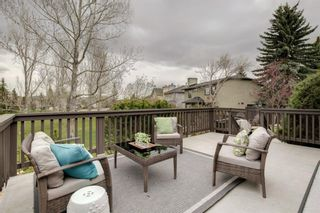 Photo 33: 193 Woodford Close SW in Calgary: Woodbine Detached for sale : MLS®# A1108803