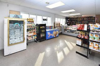 Photo 3: 887 Notre Dame Avenue in Winnipeg: Industrial / Commercial / Investment for sale (5A)  : MLS®# 202121692