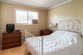 "Photo 19: 1241 OXBOW Way in Coquitlam: River Springs House for sale in ""River Springs"" : MLS®# R2199589"