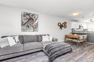 """Photo 5: 202 2432 WELCHER Avenue in Port Coquitlam: Central Pt Coquitlam Townhouse for sale in """"GARDENIA"""" : MLS®# R2564693"""