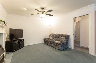Photo 17: 19034 DOERKSEN Drive in Pitt Meadows: Central Meadows House for sale : MLS®# R2519317