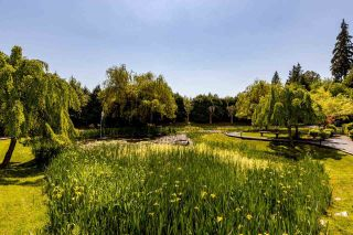 """Photo 38: 702 3131 DEER RIDGE Drive in West Vancouver: Deer Ridge WV Condo for sale in """"Deer Ridge"""" : MLS®# R2457478"""