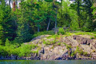 Photo 14: Lot 8 Five Point Island in South of Kenora: Vacant Land for sale : MLS®# TB212085