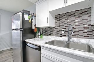 Photo 13: 109 9930 Bonaventure Drive SE in Calgary: Willow Park Row/Townhouse for sale : MLS®# A1101670