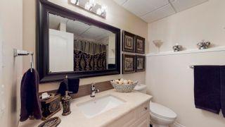 Photo 34: 31 Southbridge Crescent: Calmar House for sale : MLS®# E4250995