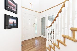"Photo 2: 3302 OXFORD Place in Coquitlam: Park Ridge Estates House for sale in ""PARKRIDGE ESTATES"" : MLS®# R2595898"