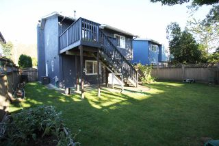 Photo 22: 2927 BABICH Street in Abbotsford: Central Abbotsford House for sale : MLS®# R2494524