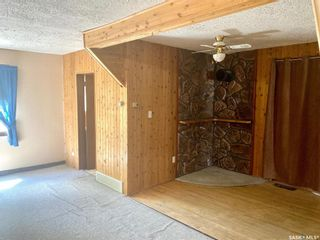 Photo 16: 485 Segwun Avenue South in Fort Qu'Appelle: Residential for sale : MLS®# SK859103