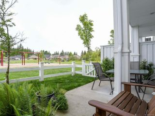 Photo 47: 30 700 Lancaster Way in COMOX: CV Comox (Town of) Row/Townhouse for sale (Comox Valley)  : MLS®# 732092