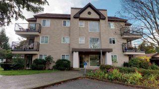 """Photo 19: A102 40100 WILLOW Crescent in Squamish: Garibaldi Estates Condo for sale in """"Diamondhead Place"""" : MLS®# R2408654"""