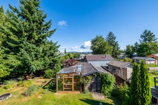 Photo 38: 560 6th Ave in : CR Campbell River Central House for sale (Campbell River)  : MLS®# 882479