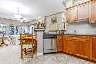 Photo 7: 217 20 DISCOVERY RIDGE Close SW in Calgary: Discovery Ridge Apartment for sale : MLS®# A1015341