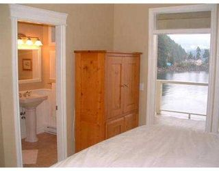 """Photo 3: 1510 TIDEVIEW RD in Gibsons: Gibsons & Area House for sale in """"LANGDALE"""" (Sunshine Coast)  : MLS®# V559961"""