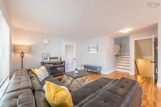 Photo 6: 8 Haystead Ridge in Bedford: 20-Bedford Residential for sale (Halifax-Dartmouth)  : MLS®# 202123032
