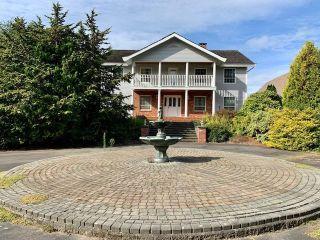 Main Photo: 6823 VEDDER Road in Chilliwack: Sardis East Vedder Rd House for sale (Sardis)  : MLS®# R2623153