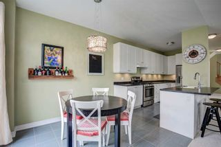 Photo 14: 680 Armstrong Road: Shelburne House (2-Storey) for sale : MLS®# X4830764