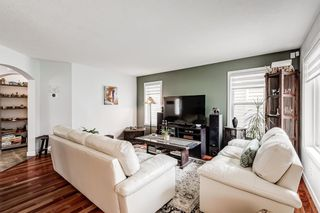 Photo 8: 240 PANORA Close NW in Calgary: Panorama Hills Detached for sale : MLS®# A1114711