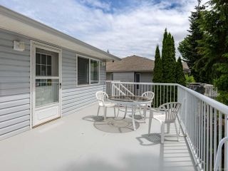 Photo 39: 1435 Sitka Ave in COURTENAY: CV Courtenay East House for sale (Comox Valley)  : MLS®# 843096