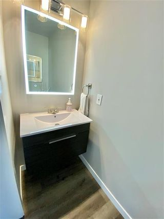 Photo 14: 271 Balfour Avenue in Winnipeg: Riverview Residential for sale (1A)  : MLS®# 202109446
