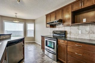 Photo 8: 51 Skyview Springs Cove NE in Calgary: Skyview Ranch Detached for sale : MLS®# C4186074