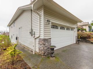 Photo 44: 1580 COLLEGE Dr in : Na University District House for sale (Nanaimo)  : MLS®# 863463