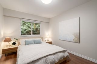 Photo 14: 817 774 GREAT NORTHERN Way in Vancouver: Mount Pleasant VE Condo for sale (Vancouver East)  : MLS®# R2433500