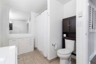 """Photo 22: 101 418 E BROADWAY in Vancouver: Mount Pleasant VE Condo for sale in """"BROADWAY CREST"""" (Vancouver East)  : MLS®# R2560653"""
