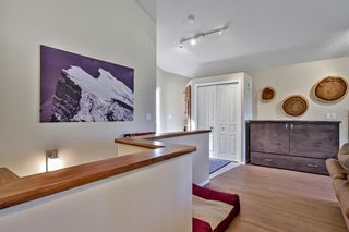 Photo 17: 4 127 Charles Carey: Canmore Detached for sale : MLS®# A1146463