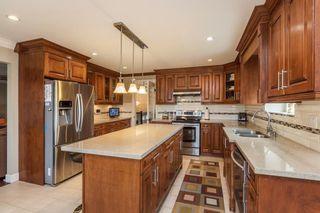Photo 9: 12451 113 Avenue in Surrey: Bridgeview House for sale (North Surrey)  : MLS®# R2226891