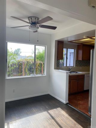 Photo 4: 532 Beaumont Drive in Vista: Residential Lease for sale (92084 - Vista)  : MLS®# NDP2108981