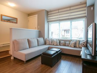 Photo 4: 3868 WELWYN STREET in Vancouver East: Victoria VE Home for sale ()  : MLS®# R2017128
