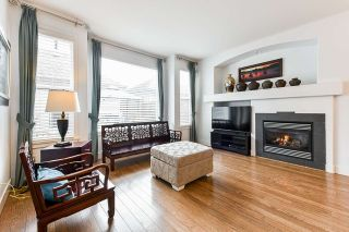 """Photo 8: 6840 190 Street in Surrey: Clayton House for sale in """"Gables at Clayton Village"""" (Cloverdale)  : MLS®# R2538937"""