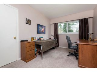 Photo 19: 34268 GREEN Avenue in Abbotsford: Abbotsford East House for sale : MLS®# R2556536