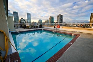 """Photo 27: 304 1100 HARWOOD Street in Vancouver: West End VW Condo for sale in """"THE MARTINIQUE"""" (Vancouver West)  : MLS®# R2624530"""