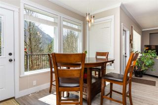 Photo 3: 65728 VALLEY VIEW Place in Hope: Hope Kawkawa Lake House for sale : MLS®# R2566397