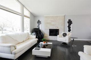 Photo 4: 5 GLENHAVEN Crescent: St. Albert House for sale : MLS®# E4243896
