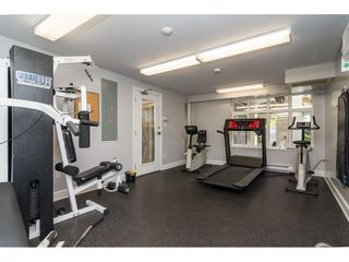 """Photo 26: 401 22022 49 Avenue in Langley: Murrayville Condo for sale in """"Murray Green"""" : MLS®# R2591248"""