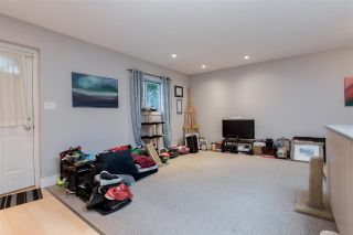 Photo 15: 1638 LYNN VALLEY Road in North Vancouver: Lynn Valley House for sale : MLS®# R2297477