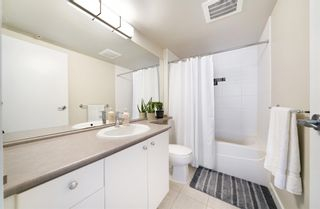 Photo 13: 314 7088 MONT ROYAL SQUARE in Vancouver: Champlain Heights Condo for sale (Vancouver East)  : MLS®# R2594877