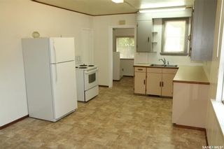Photo 3: 455 6th Avenue Southeast in Swift Current: South East SC Residential for sale : MLS®# SK755781