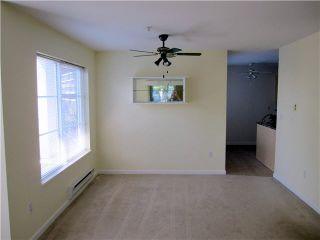 "Photo 4: 201 11519 BURNETT Street in Maple Ridge: East Central Condo for sale in ""STANFORD GARDENS"" : MLS®# V1126346"