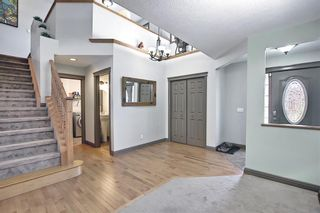 Photo 20: 2091 Sagewood Rise SW: Airdrie Detached for sale : MLS®# A1121992