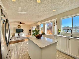Photo 10: 4191 Quadra St in : SE Lake Hill House for sale (Saanich East)  : MLS®# 873416