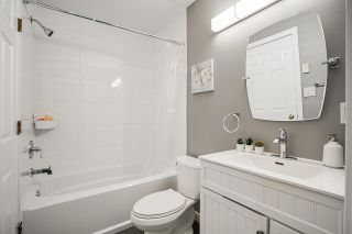 """Photo 25: 3 13630 84 Avenue in Surrey: Bear Creek Green Timbers Townhouse for sale in """"TRAILS AT BEAR CREEK"""" : MLS®# R2591753"""