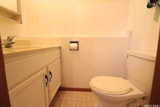 Photo 11: RM of Buffalo Acreage in Buffalo: Residential for sale (Buffalo Rm No. 409)  : MLS®# SK866549