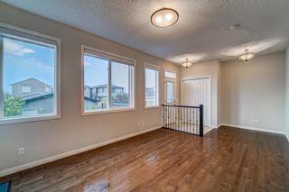 Photo 21: 274 Fireside Place: Cochrane Detached for sale : MLS®# A1136705