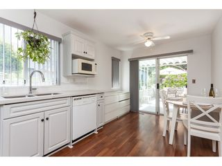 Photo 9: 101 1744 128 STREET in Surrey: Crescent Bch Ocean Pk. Townhouse for sale (South Surrey White Rock)  : MLS®# R2367189