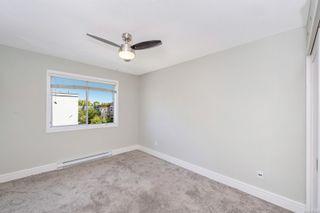 Photo 3: 302 904 Hillside Ave in : Vi Hillside Condo for sale (Victoria)  : MLS®# 883041