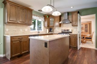 Photo 7: 12758 227 Street in Maple Ridge: East Central House for sale : MLS®# R2234002